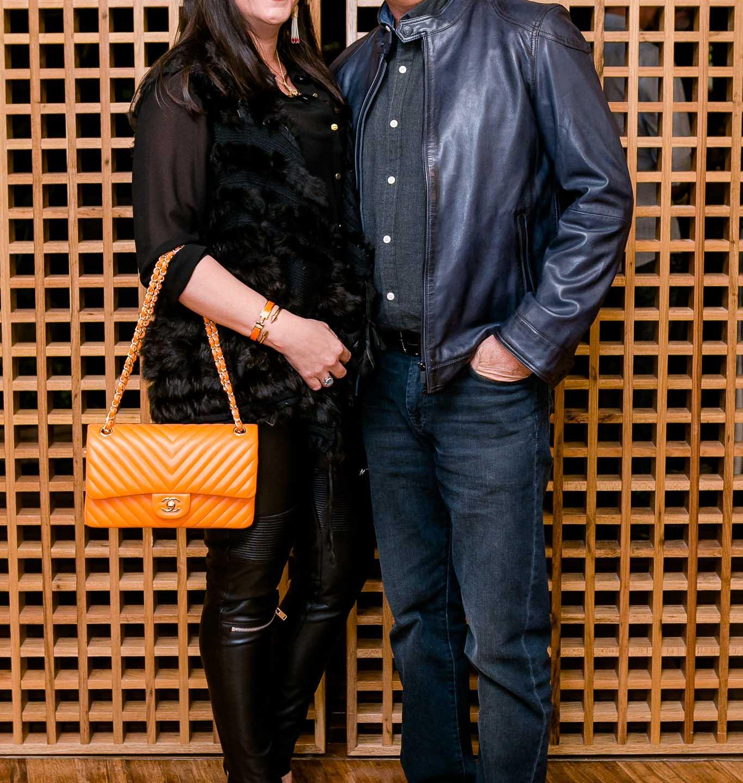 Simone Tostes e Renato Urbinder-0058