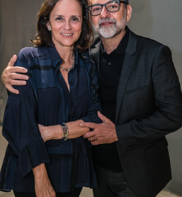 _Patricia Quentel e Ivan Rezende__T2A4839