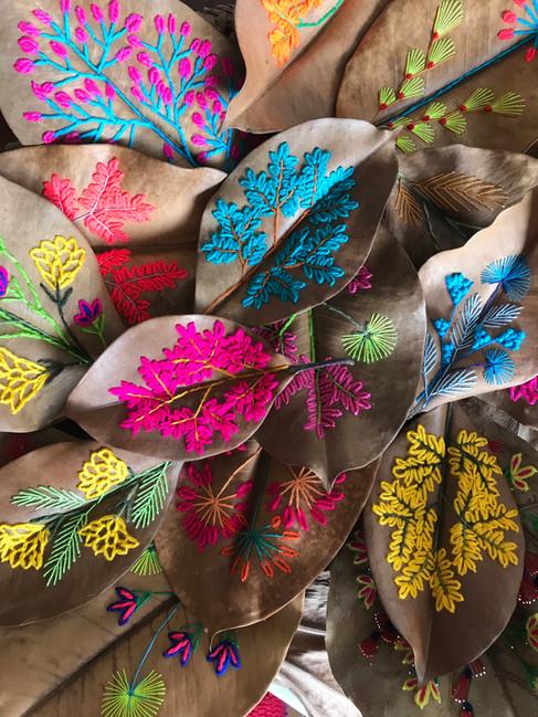 Festival Artesol celebra a diversidade do artesanato brasileiro