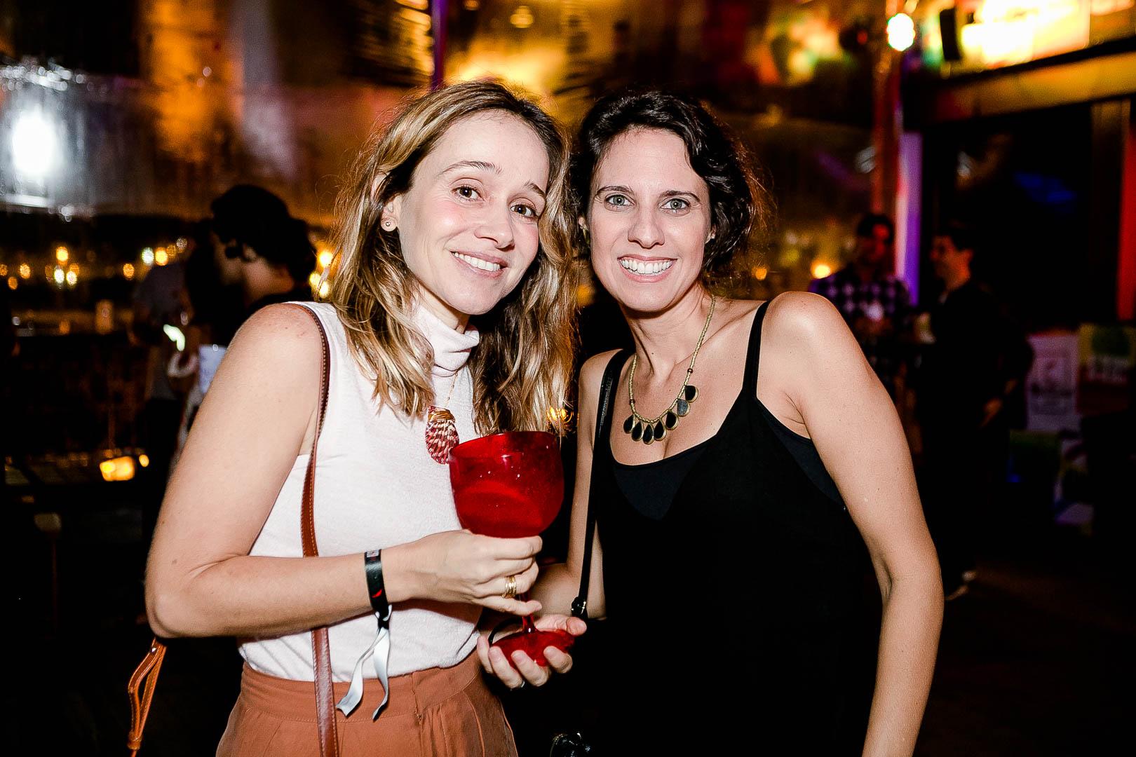 Luiza Kovach e Vivianne Banharo_0151