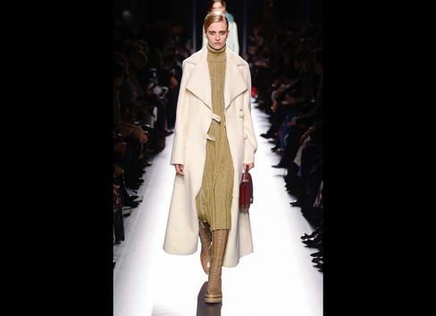 Hermès e sua elegância atemporal