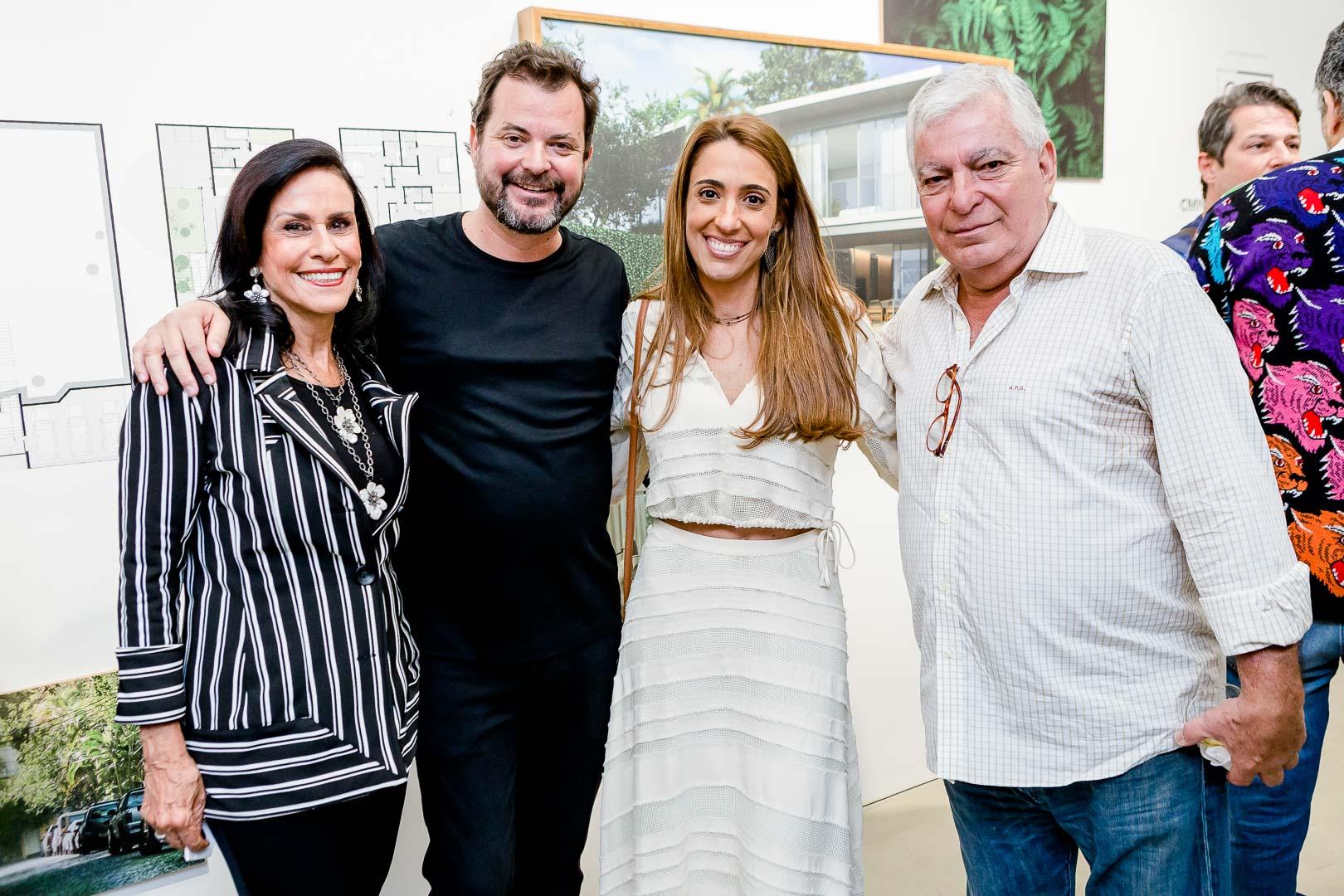 Beth Pinto Guimaraes Miguel Pinto Guimar