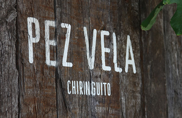 Restaurantes_PezVela_00-1-1