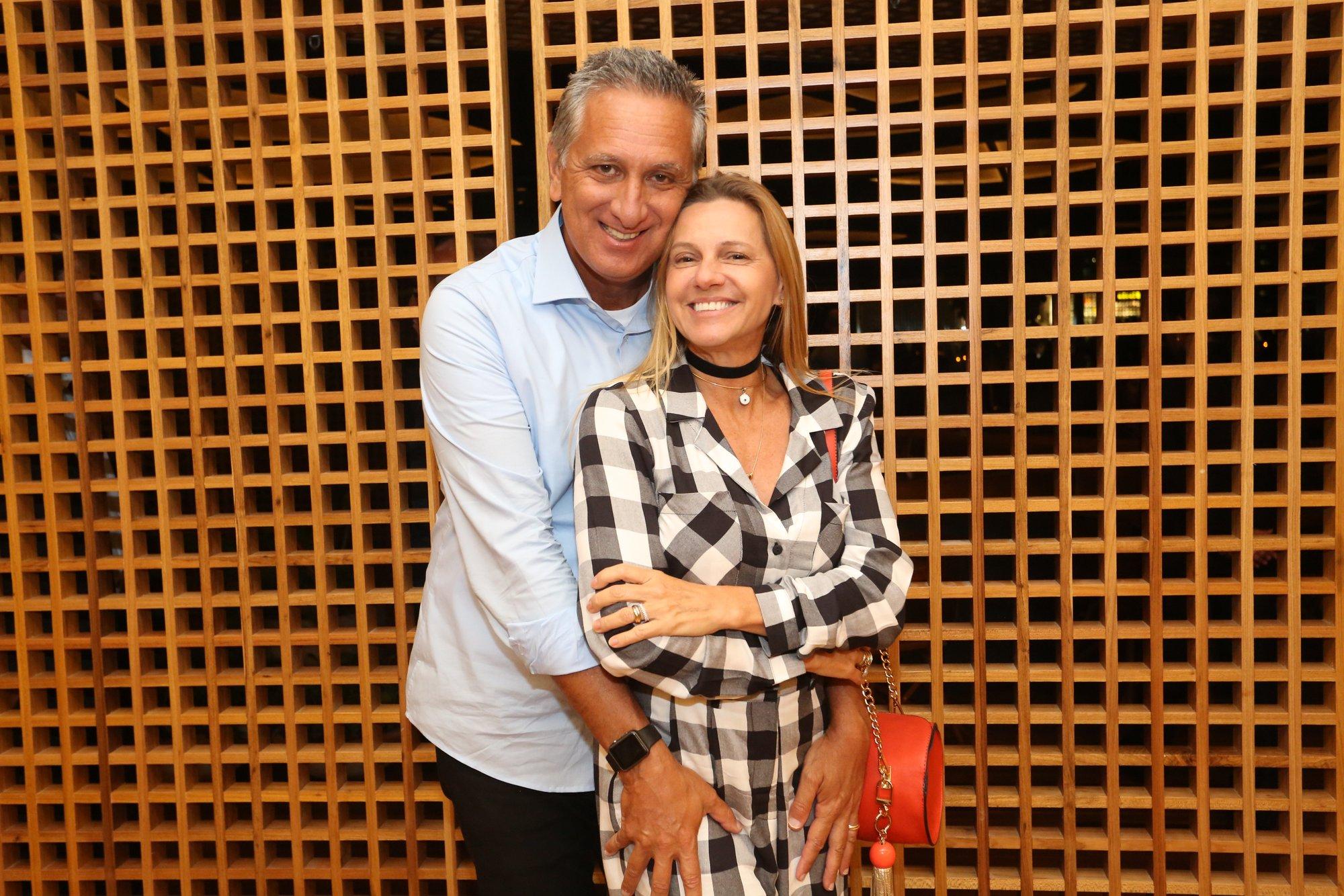 Marcus ViniciusFreire e Claudia 4788