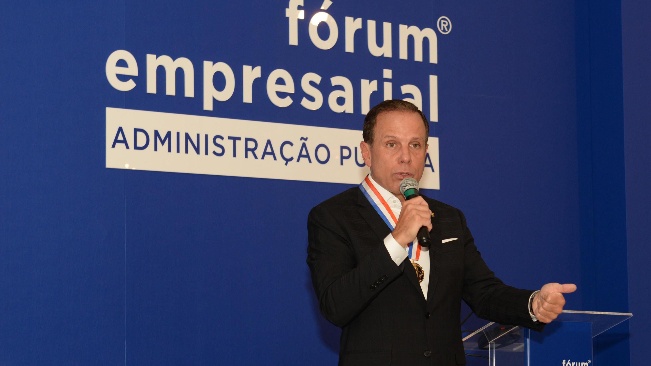 Pref. João_Doria Jr