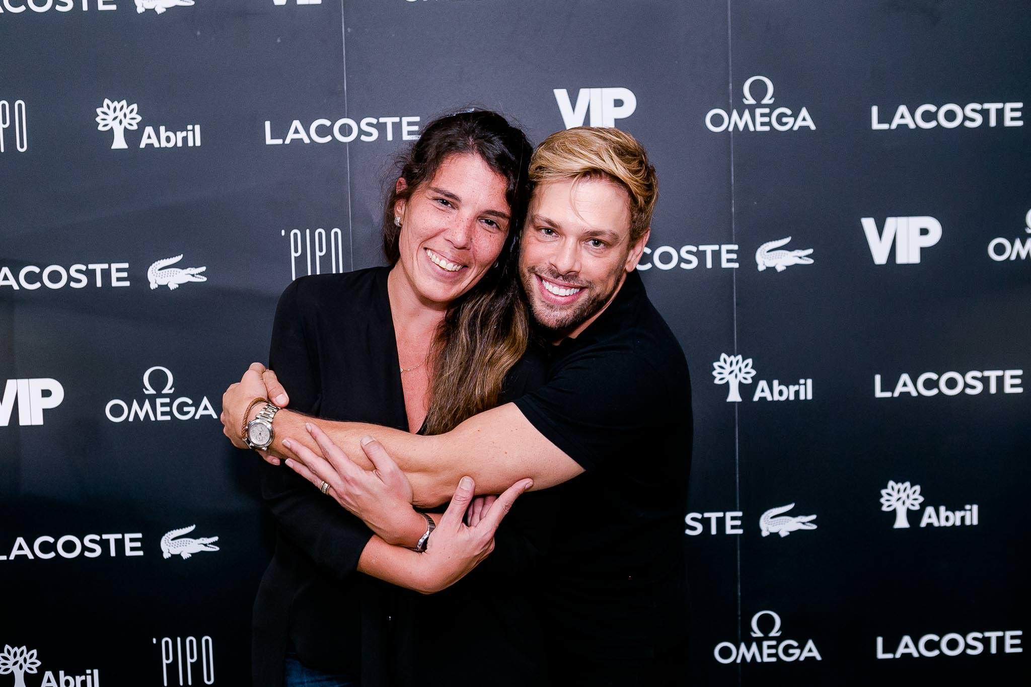 Fernanda Thedim e Bruno Chateaubriand-0592