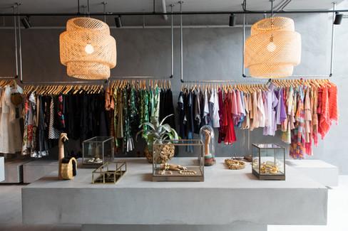 Bossa Concept, moda brasileira bombando em Miami