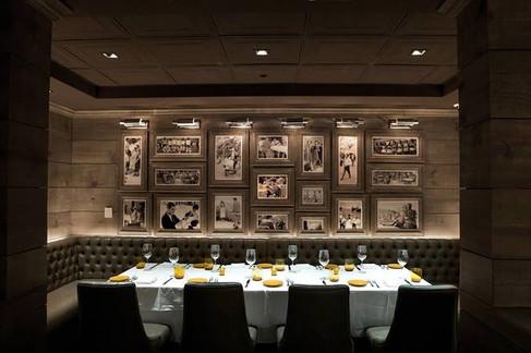 Dolce Italian desponta como um dos melhores restaurantes italianos em Miami