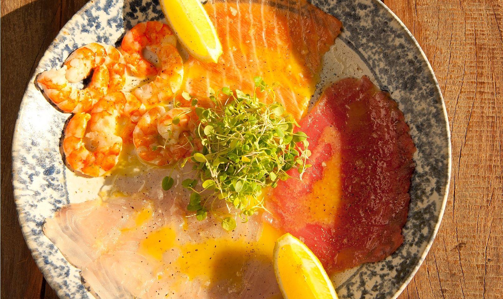 Prato-de-peixes-frescos-4-1