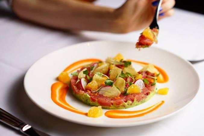 Dolce-Italian-Miami-55-Food