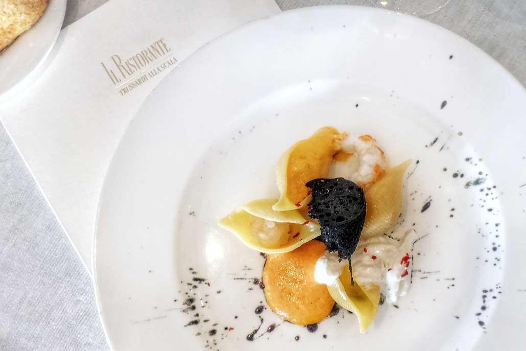 menu-inverno-milano-trussardi-alla-scala