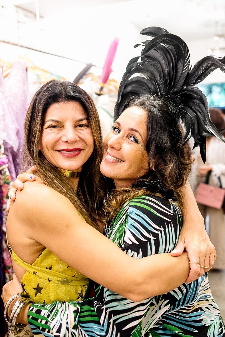 Claudia Jatahy e Carla Gahan_0230