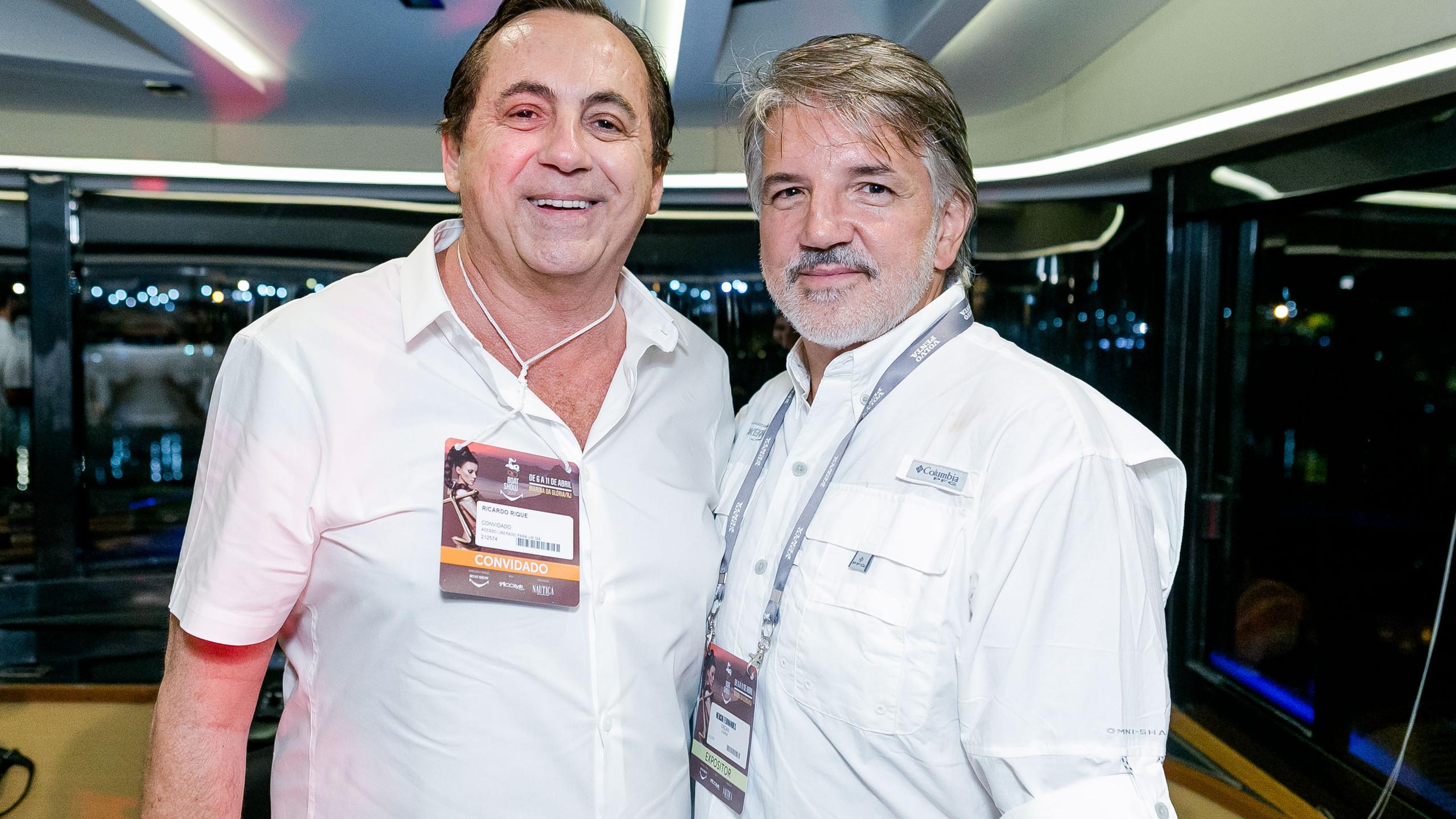 Ricardo Rique e Nercio Fernandes-0236