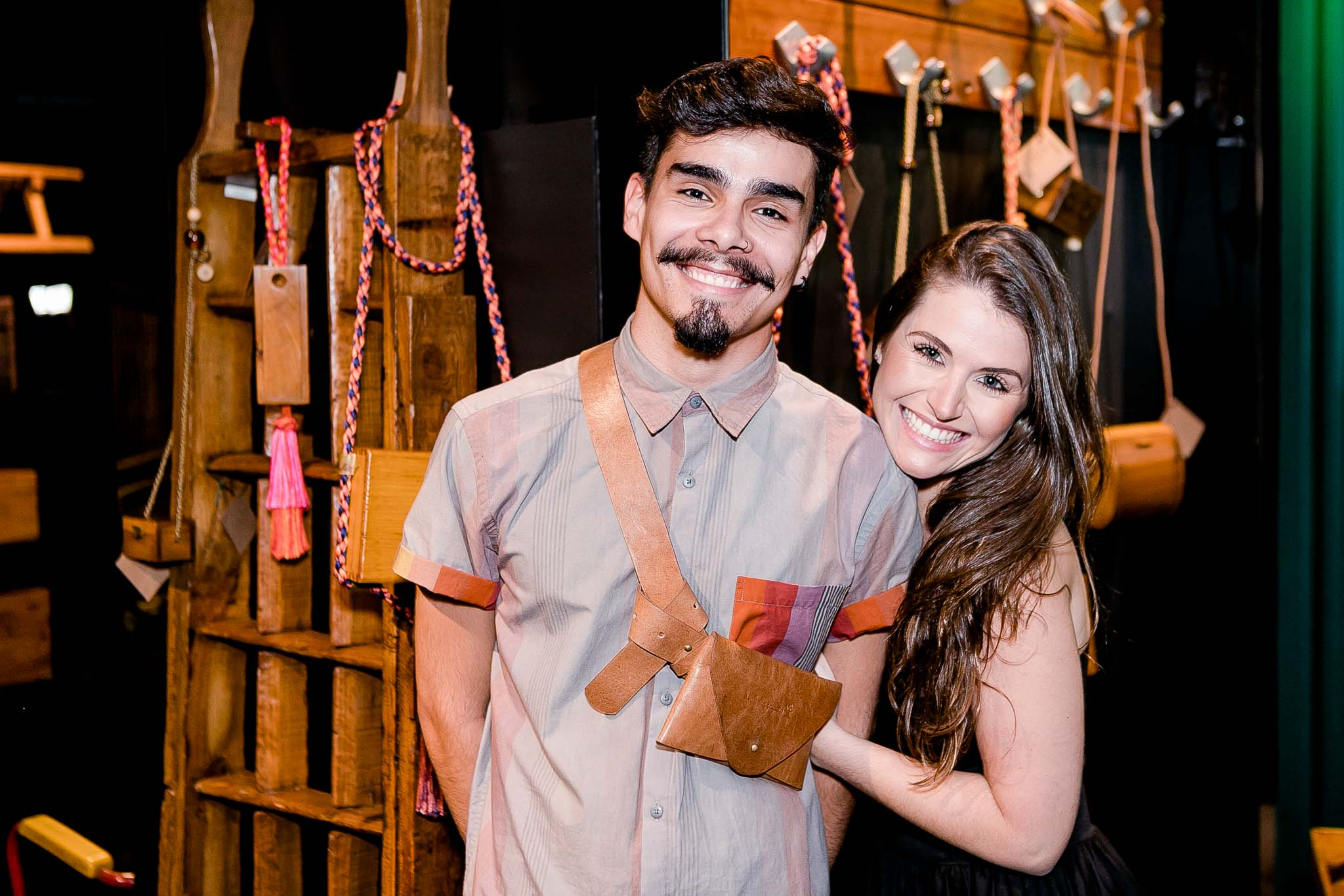 Gabriel Neves e Luiza Rodrigues-0134