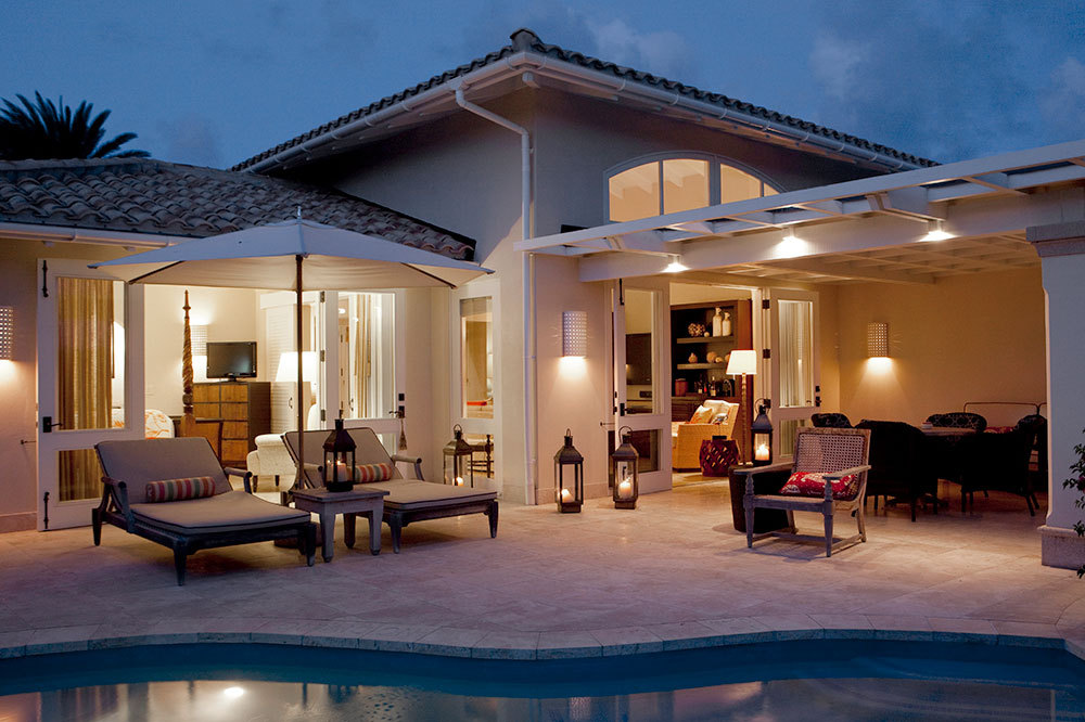 the-pool-suite-jumby-bay-