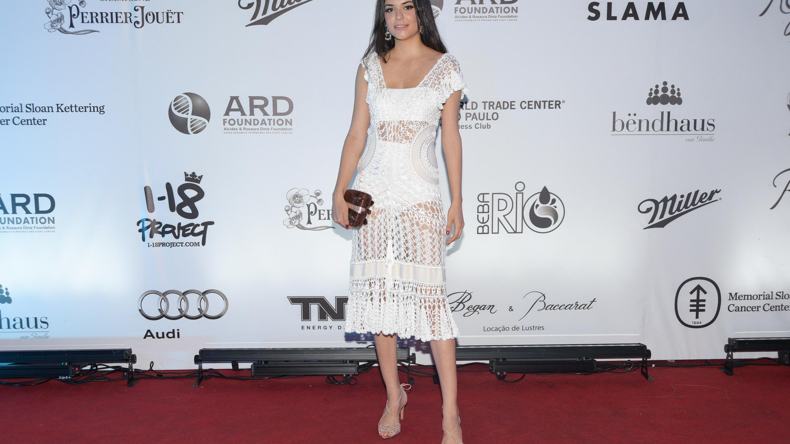 Anna Barroso  (3)