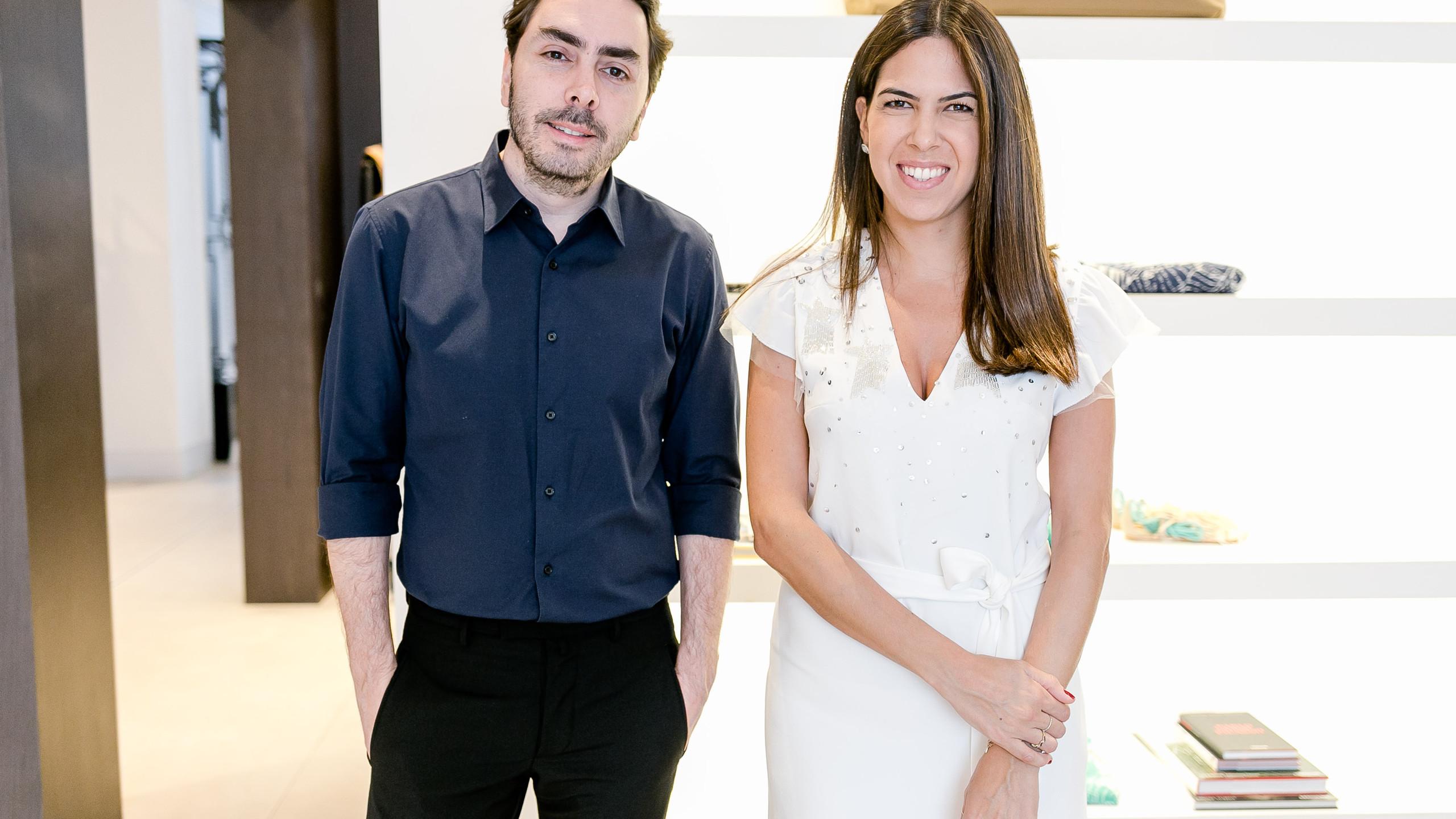 Thiago Costa Rego e Andrea Quintero-0005
