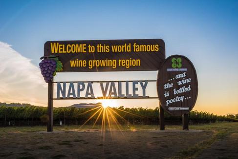 Napa Valley recebe Festival BottleRock