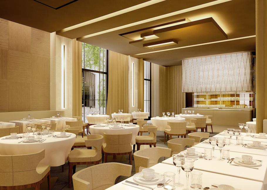 Lutetia-Dining-Area