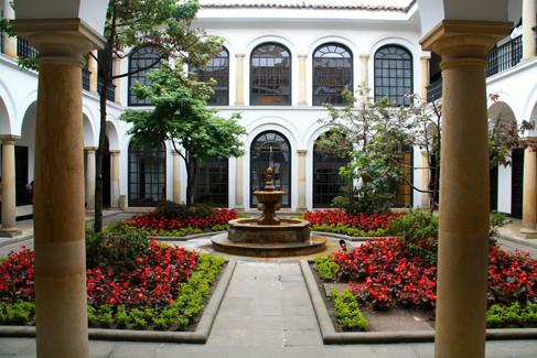 Museu Botero em Bogotá, visita imperdível!