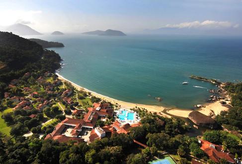Club Med Exclusive Collection chega ao Brasil, dentro do resort Rio das Pedras