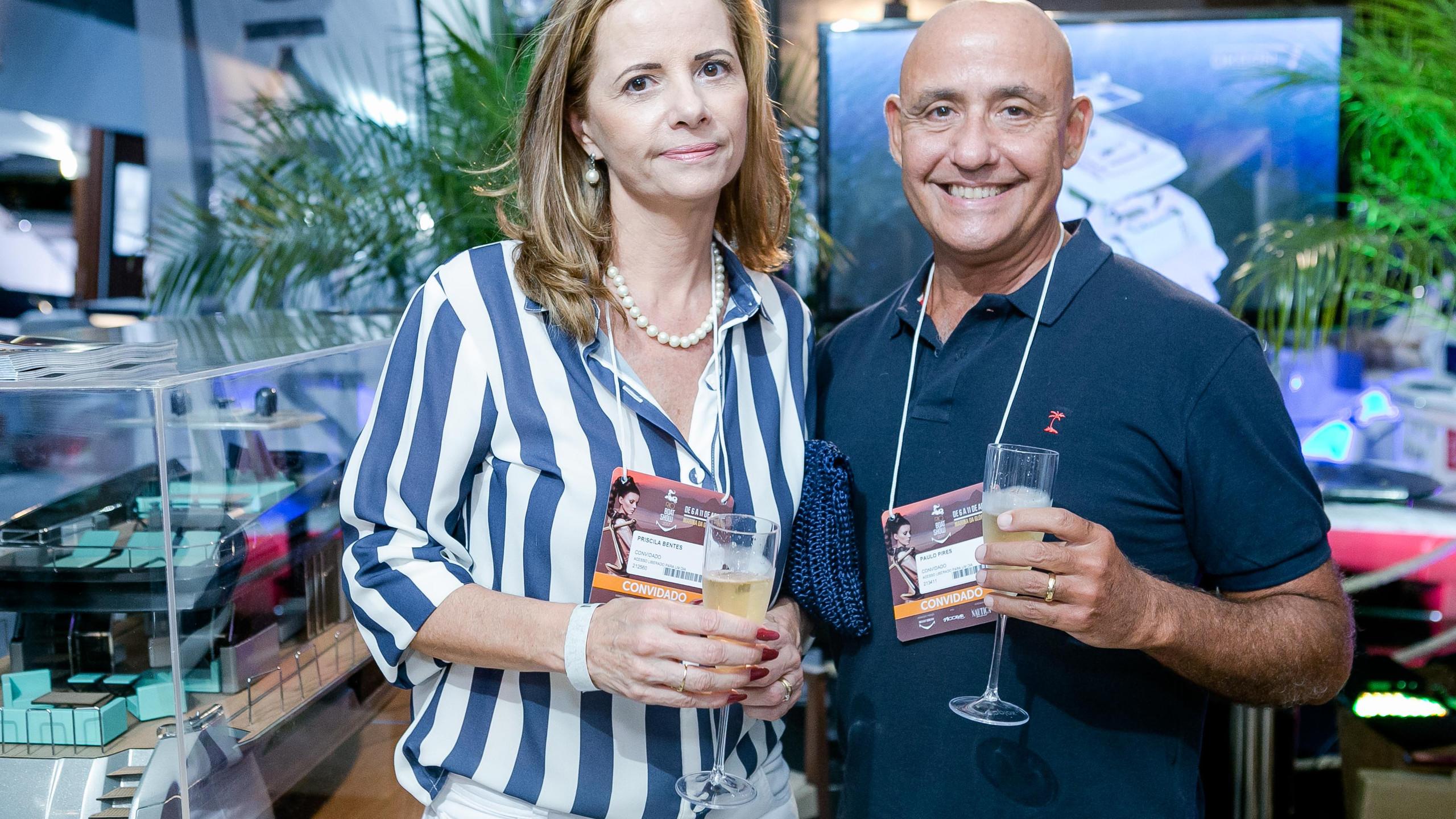 Pricila Bentes e Paulo Pires-0240