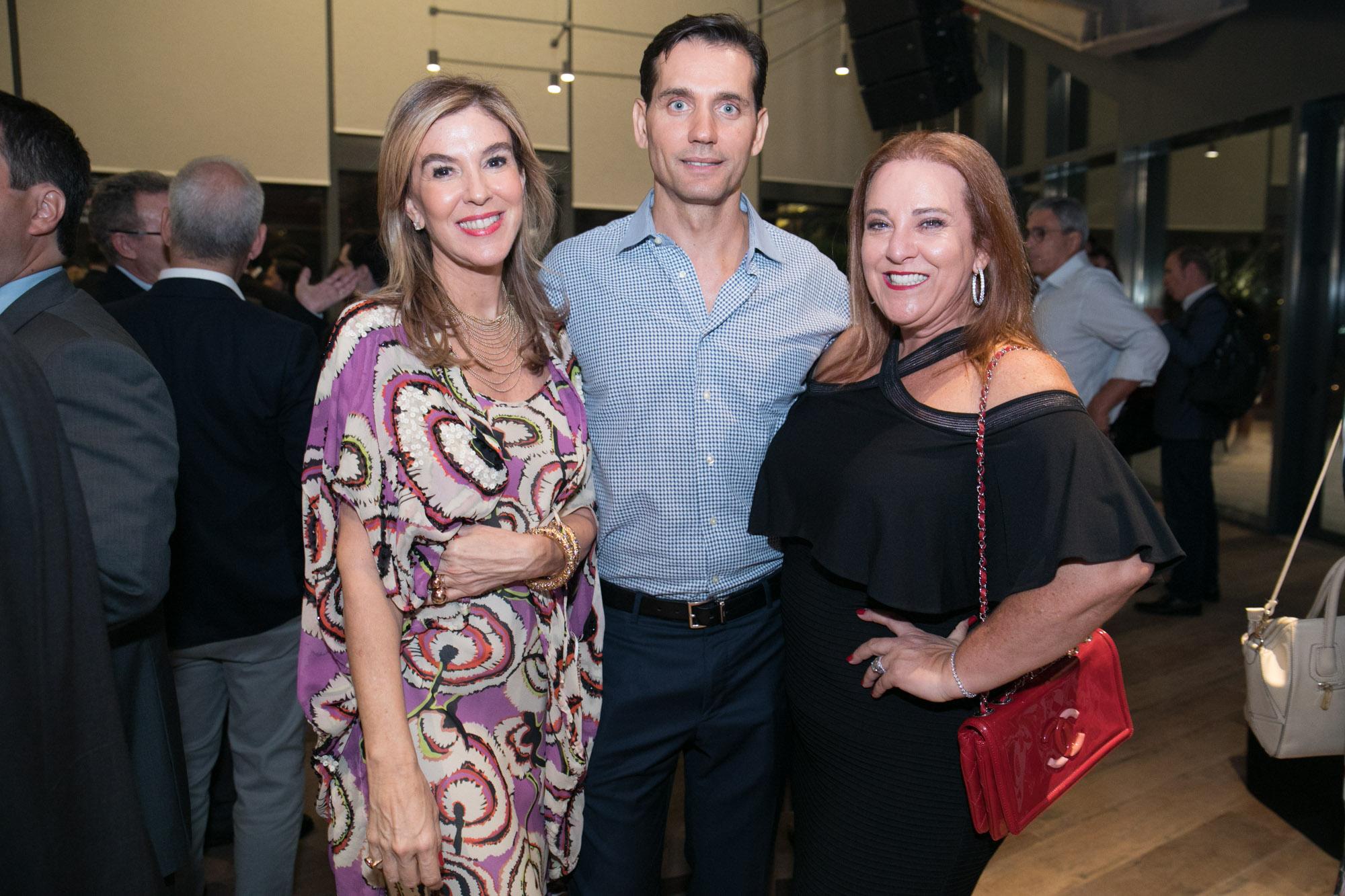 _Beth Floris, Emerson Marietto e Priscila Levisohn__T2A4765
