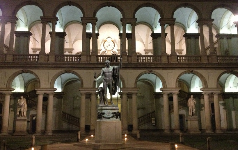 pinacoteca-di-brera-