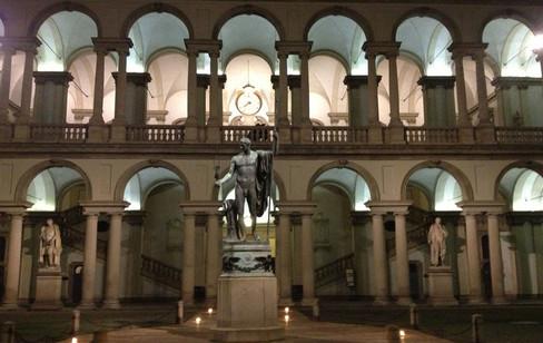 Milão, dicas de gastronomia e cultura