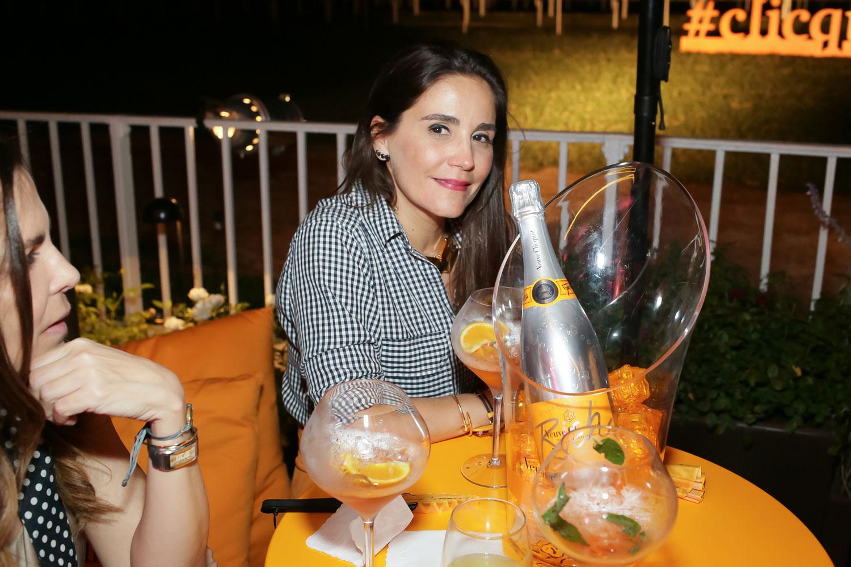 Isabella Giobbi