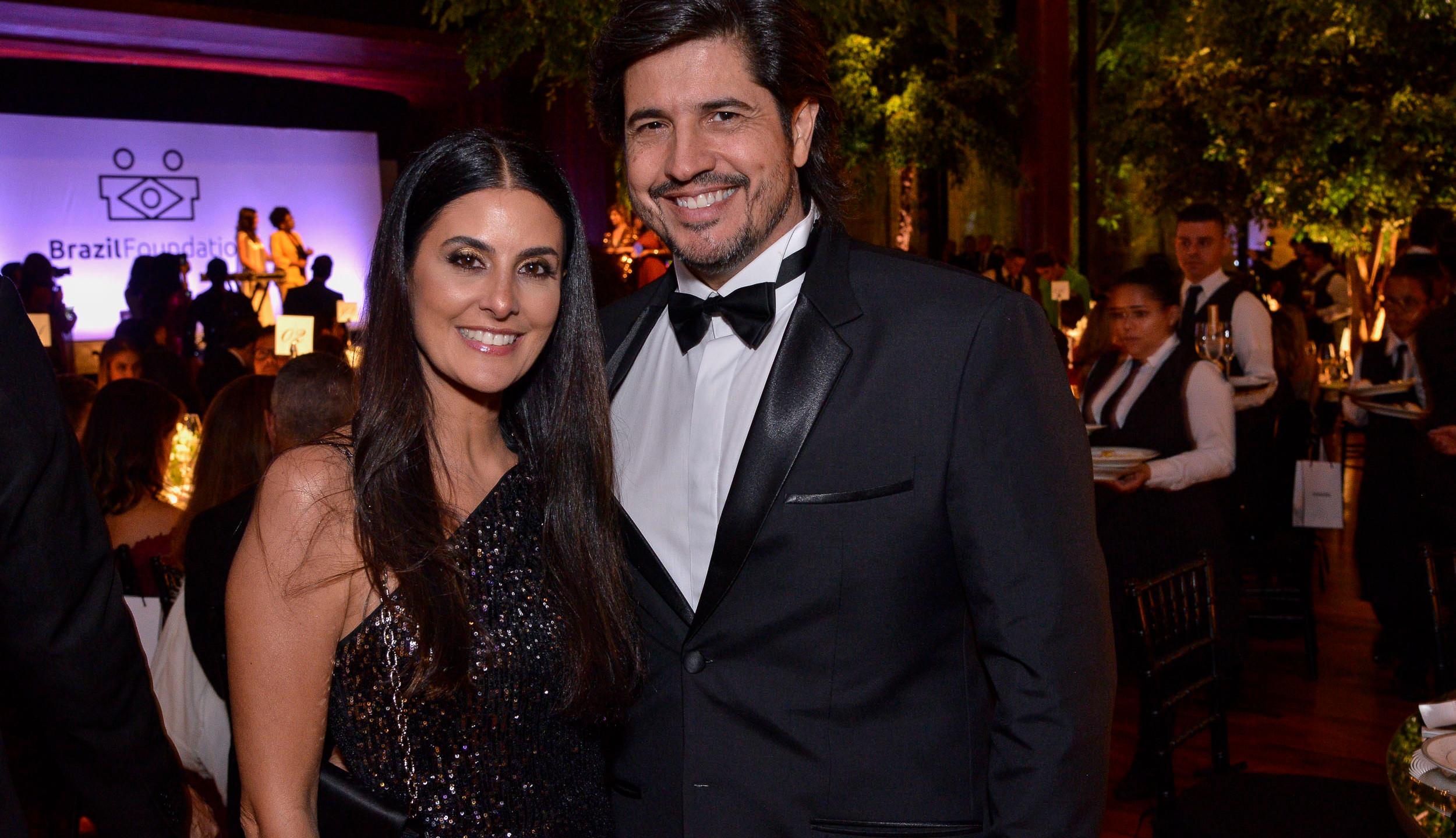 Andrea Conti e Fabio Vasconcelos_1