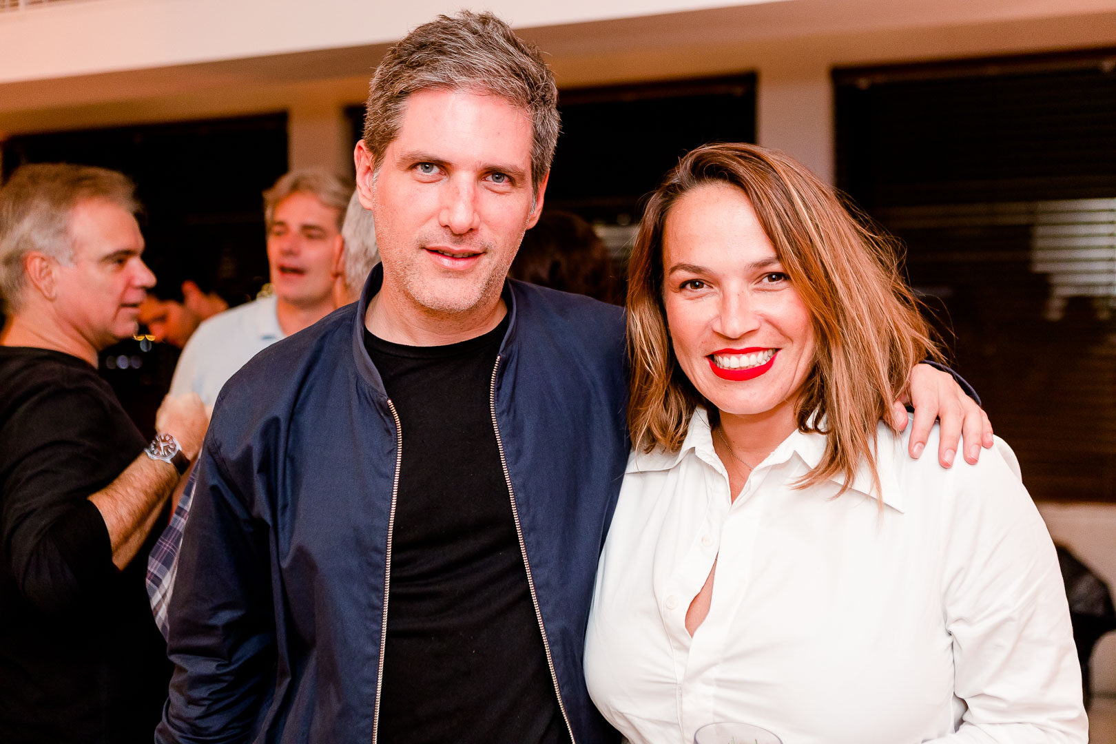 Dudi Machado e Marina Caruso_0747