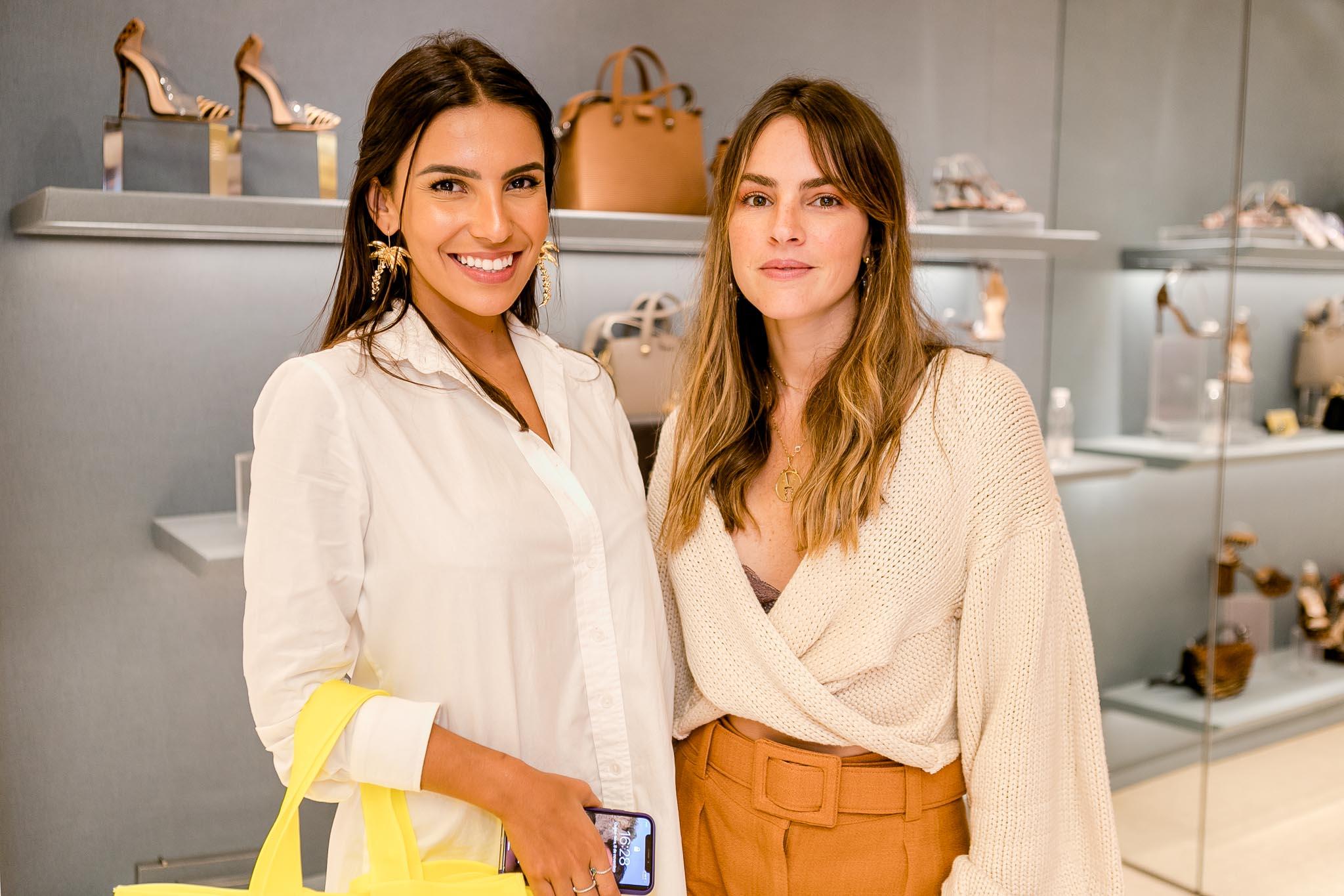 Carol Neves e Juliana Calcena-0302