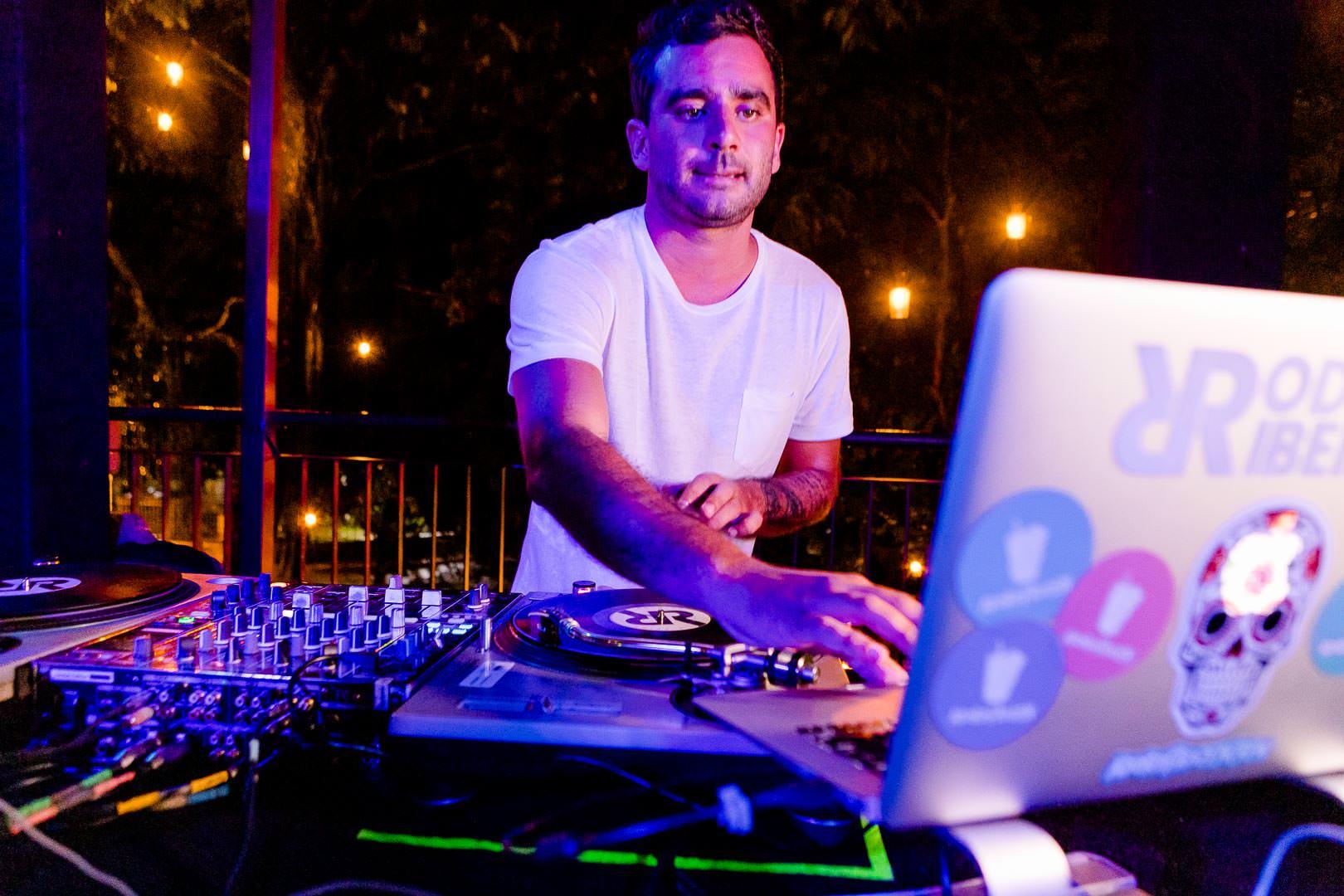 DJ Rodrigo Ribeiro_0679