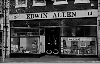Edwin Allens 2 (2).PNG