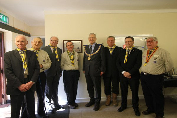 South-Cheshire-Lodge-Members-600x400.jpg