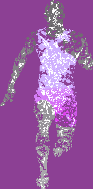 Runner_purple_3.png