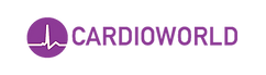 Cardioworld-Logo_purple.png