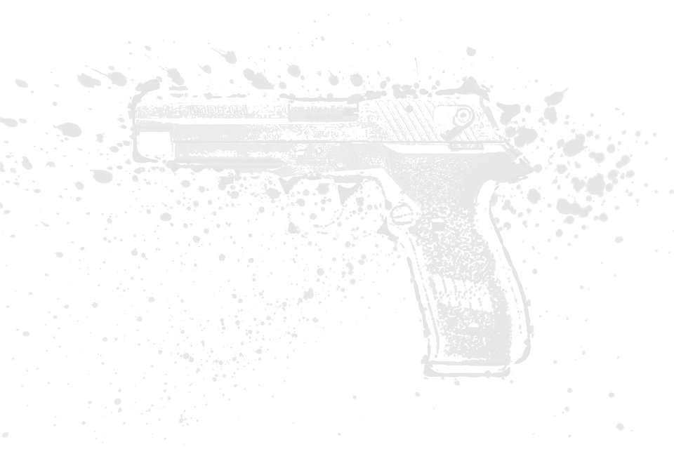 gunwithsplash copie.jpg