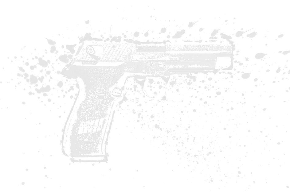 gunwithsplash%20copie_edited.jpg