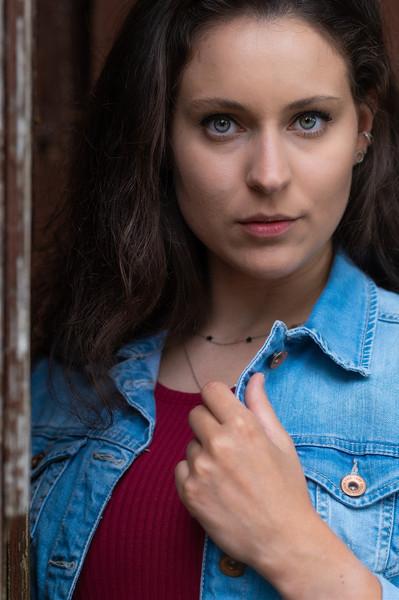 Anna-Sophia
