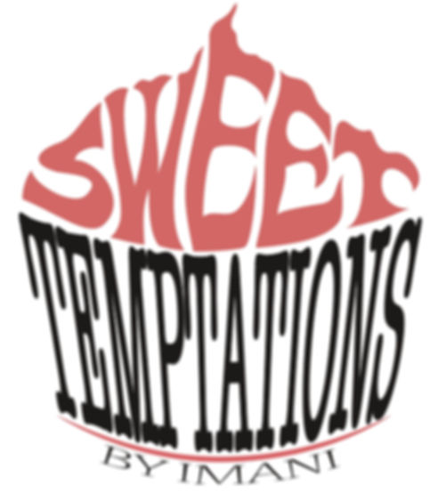 Sweet Temptations new logo-2.jpg