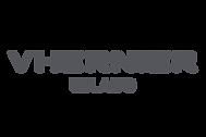 logo-vhernier-600x400-1.png