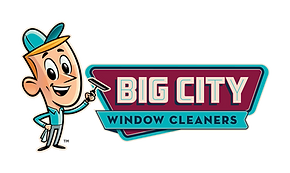 big-city-cleaners-logo-print-transparent