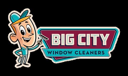 big-city-cleaners-logo-print-transparent