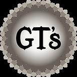 gts_fatigue_green_300x300.png