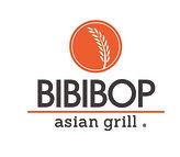 Bibibop_Vertical-600x523.jpg