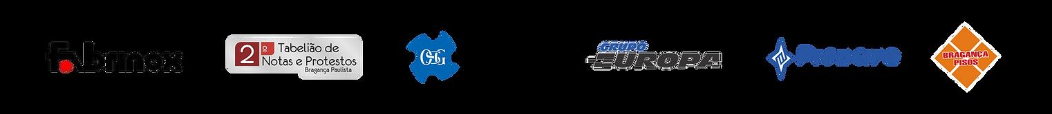 logoscop.png