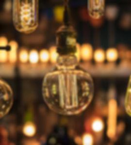 Bar, Grill, Restaurant, Family Friendly, Entertainment