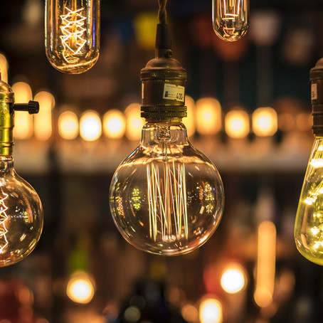 All the reasons to make the switch to LED lighting in 2019